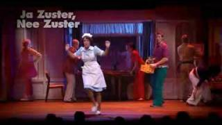 6 februari 2010: Ja Zuster, Nee Zuster