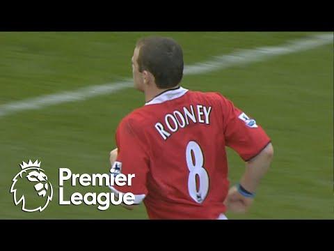 Top Premier League record holders | NBC Sports