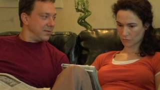 UTC 103RT - Tip of the Week: Surprise Silent Stare