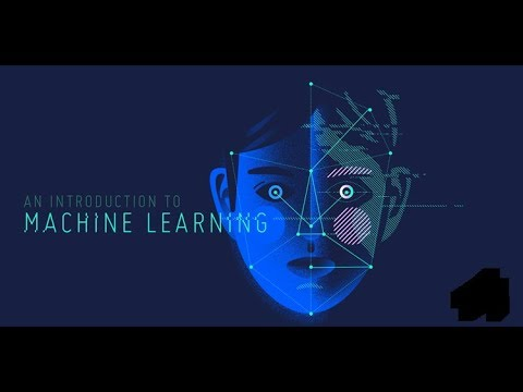 how-machine-learn-identification
