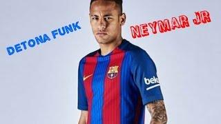Neymar - MC fioti ( bum grave)
