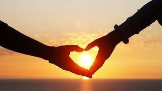 Формула души Магия Любви(Приглашение на семинар по отношениям мужчины и женщины. Семинар состоится 22 июля 2015 года в 14.00 по МСК. Стоимо..., 2015-06-20T07:02:26.000Z)