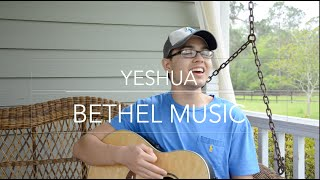 Yeshua (Bethel Music)