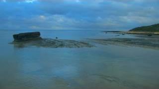 西表島の魅力を1分間に詰め込んでみました okinawa iriomote island thumbnail