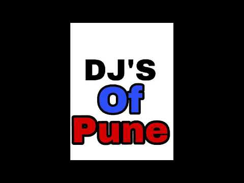 Yedamai Nighali Panyala Dj Remix Song