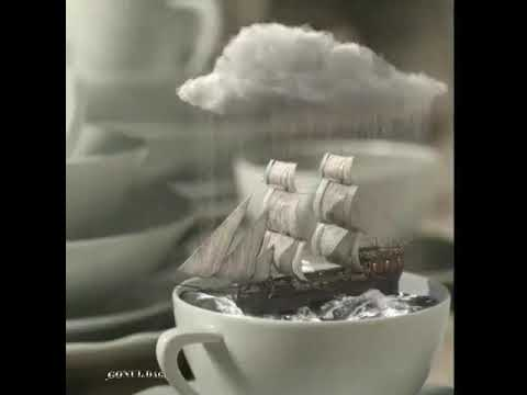 Baba Dereleyezli - Neheng Gemi - Bu dünyanın yükünü özü dərdini çəkə bilənlər çəkir #mutallimoglutv