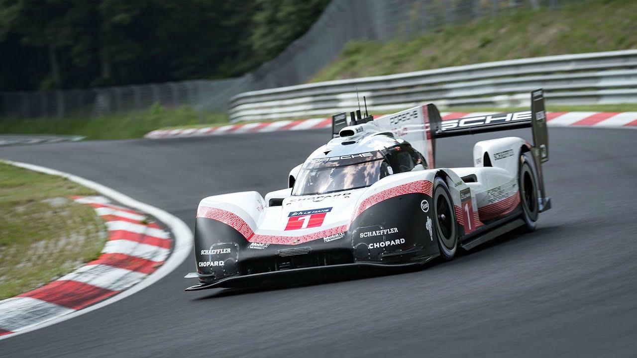 Nürburgring Nordschleife Autoaddiction