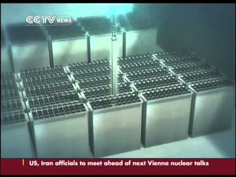 Japan underreports 640 kg of unused plutonium to IAEA