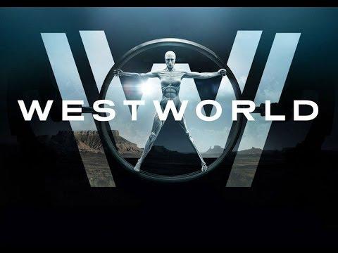 Westworld - Temporada 1 - Trailer Oficial - Subtitulado por ArgenFlix