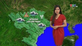 Bão số 6 Mangkhut suy yếu thành áp thất nhiệt đới, gây mưa to ở Bắc Bộ