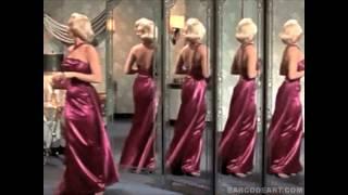 SUPERSTARS: MARILYN MONROE - Escenas de sus películas/ HD