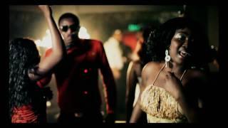 Download Video Mimi   DJ MP3 3GP MP4