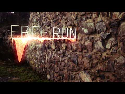 Tyler Clark - Free Run [ House ] [Free Download]