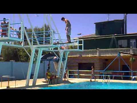 Parque acuatico islaleon doovi for Isla leon piscina