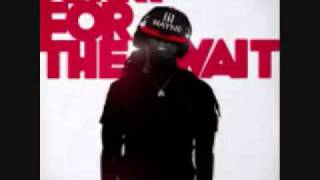 Lil Wayne - Sure Thing (Sorry 4 The Wait) w/ Lyrics