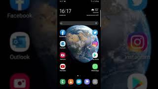 Android Çöktü - Uygulama Çökme Çözüm