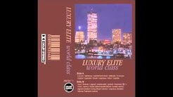 luxury elite : world class