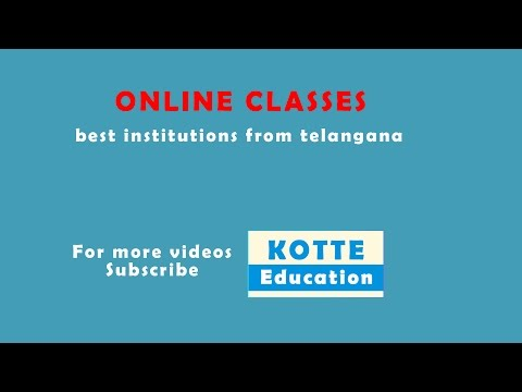 ONLINE CLASSES FOR GROUP 1GROUP 2GROUP 3GROUP 4 INDIAN ECONOMY ప్రణాళికలు రకాలు 1