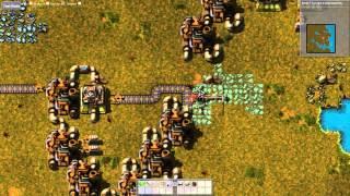 Uranium Power 0.6.2 - Information & Tutorial - Part 1/2