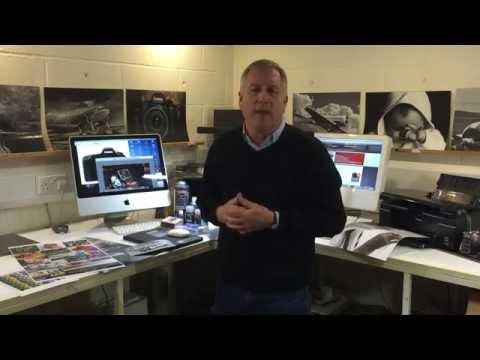 black-&-white-inkjet-printing-in-three-easy-steps---from-www.marrutt.com