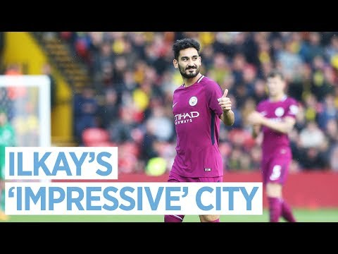 """WE DESERVED TO WIN"" 
