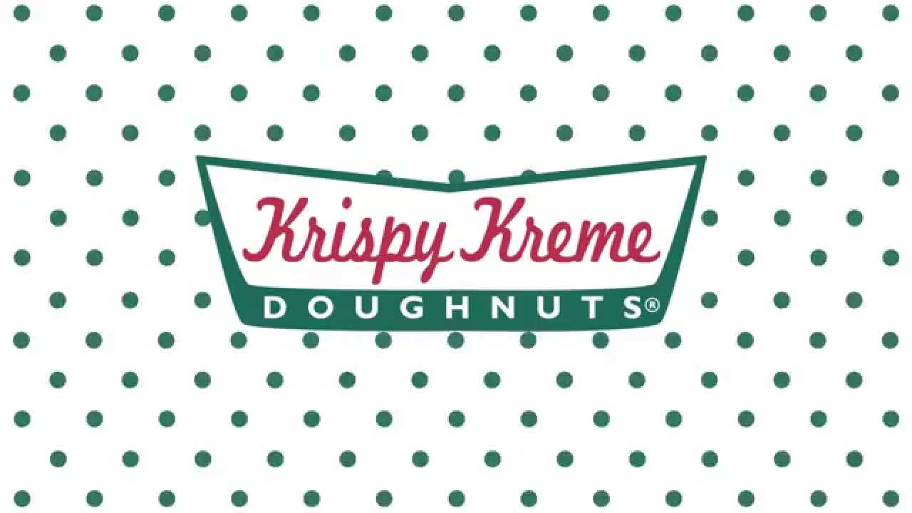 krispy kreme marketing and advertising Russell schulman head of marketing and ecommerce at krispy kreme aunz location sydney, australia industry marketing and advertising.