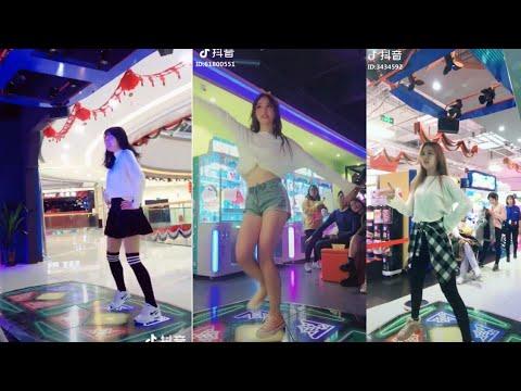 Tổng hợp gái xinh nhảy Audition cực đỉnh