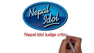 Miss Nepal, Swastima Khadka, Bestu Kanda Nischal Basnet ra Nepal ma chaleka trends haru!