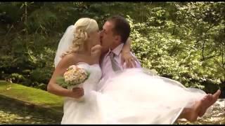 Poročni spot - Eva in Klemen