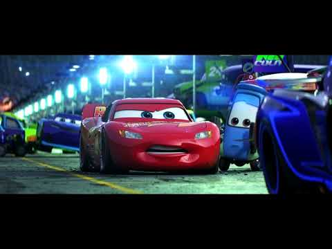Cars 3 | Film Fading Fast streaming vf