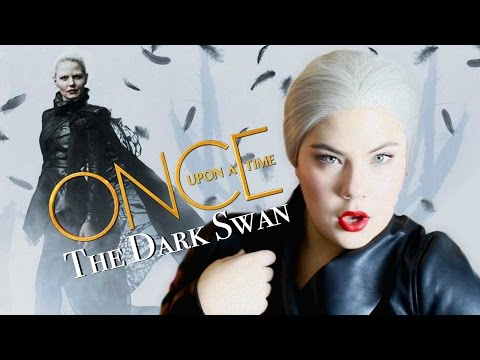 ONCE UPON A TIME: The Dark Swan | Season 5a | Review & Discussion
