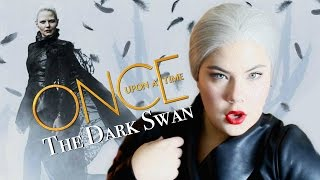 once upon a time the dark swan   season 5a   review discussion
