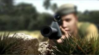 бригада е5 vs ария химера