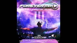 RATAMAN - DJ Lokiyo FT EL RETUTU [FOREVER MIX]
