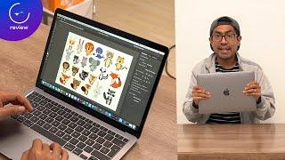 MacBook Air 13 2020 | Review en español