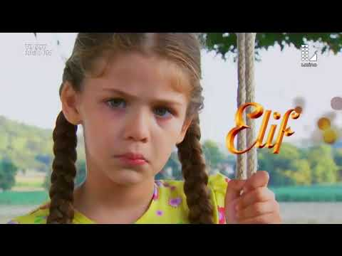 Elif capítulo 378 en español hd thumbnail