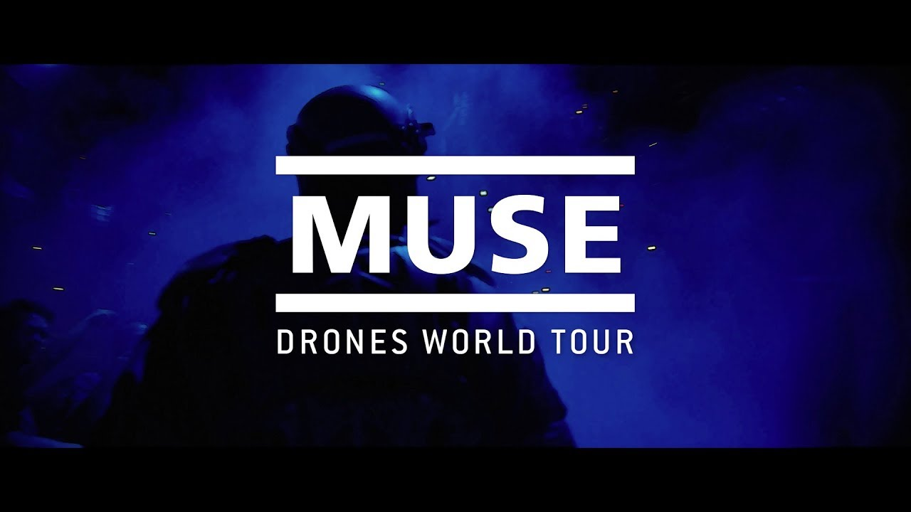muse greatest hits download free