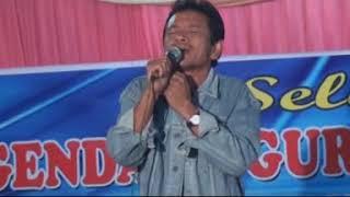 Lagu Karo Dareh Megara - Sastrawan Tarigan