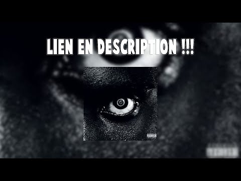 damso introduction lithopedion
