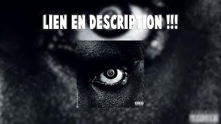 DAMSO - LITHOPEDION // ALBUM COMPLET (FREE) !