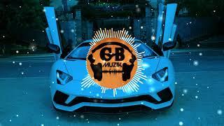 Jaguar Sukhe (Remix) Feat. Bohemia   Jaani   Gb Muzik   Latest Punjabi Songs 2018