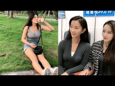 Video LUCU Terbaru 2020 - Super GOKIL..!!!,Dijamin NGAKAK Part 11