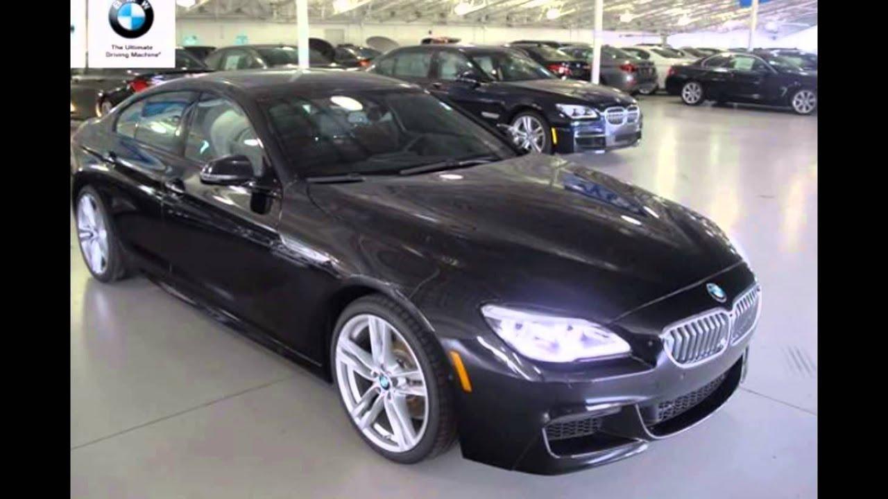 2016 BMW 428i Convertible Black Sapphire Metallic