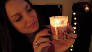 ASMR 🎧 Attention personnelle pour s'endormir🌙  Chuchotements