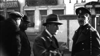 От Сан-Франциско до Владивостока. Люди, чехи. Адмирал А.Колчак. Хроника 1919г.