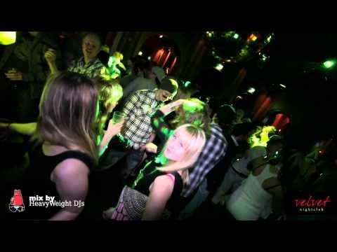 Velvet Nightclub