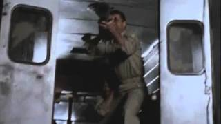 זמן תחת אש (1997) Time Under Fire