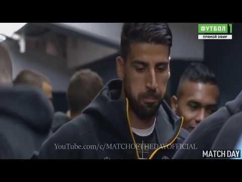 Ювентус – Реал Мадрид 1 4   Финал Лиги Чемпионов Обзор Матча 03⁄06⁄2017 HD