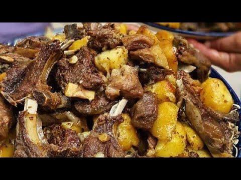 Best FOODS in Rawalpindi, Punjab, Pakistan