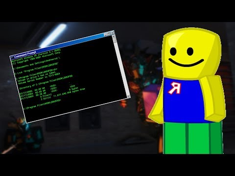New Assassin Hack Aimbot More Roblox Script 2019 Youtube